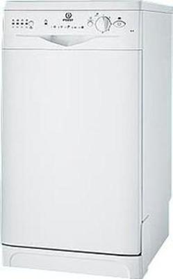 Indesit IDL 40 Dishwasher