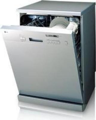 LG LD2161PM Dishwasher