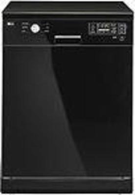 LG LD4421NV Dishwasher