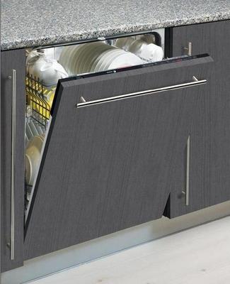 Fagor 1LF-073IT Dishwasher