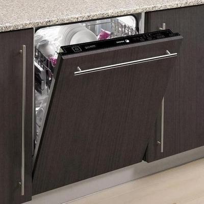 Fagor ES30IT Dishwasher