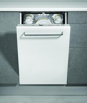 Teka DW6 42 FI Dishwasher
