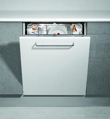Teka DW6 58 FI Dishwasher