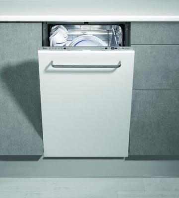 Teka DW7 45 FI Dishwasher