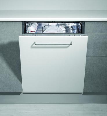 Teka DW7 59 FI Dishwasher