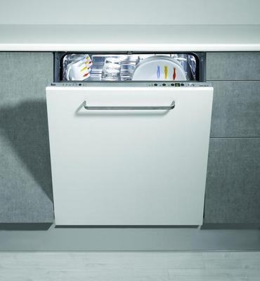 Teka DW7 60 FI Dishwasher