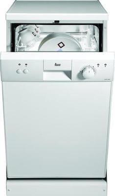 Teka LP7 470 Dishwasher