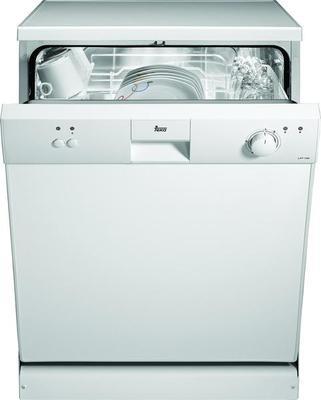 Teka LP7 740 Dishwasher