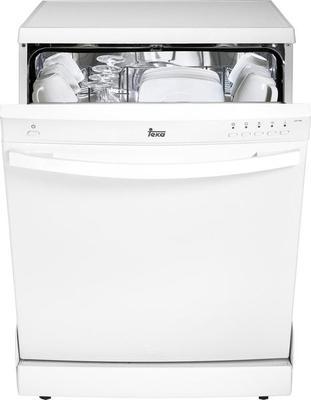 Teka LP7 760 Dishwasher