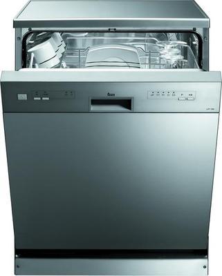 Teka LP7 790 Dishwasher