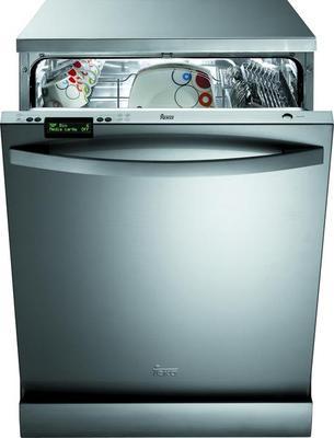Teka LP7 890 Dishwasher