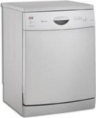 New Pol NEL95AL Dishwasher