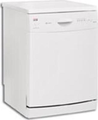 New Pol NEL95 Dishwasher