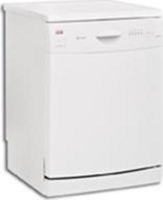 New Pol NEL85 Dishwasher