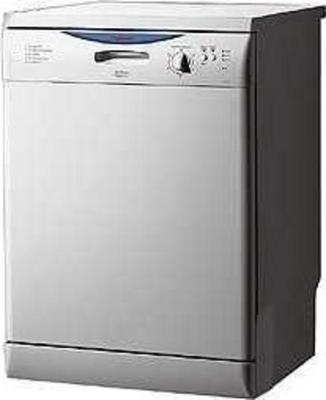 Corbero LVE 1041 S Dishwasher