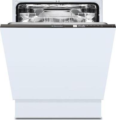Electrolux ESL63010 Dishwasher