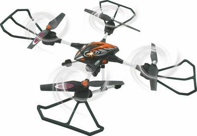 Jamara Oberon AHP HD Camera Drone