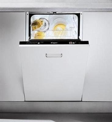 Candy CDI 9P45 Dishwasher