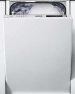 Ignis ADB 701 Dishwasher