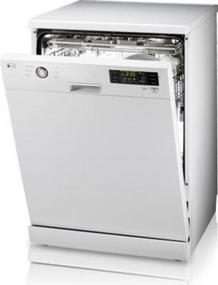LG D14131WF Dishwasher