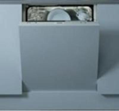 Ignis ADL 558/2 Dishwasher