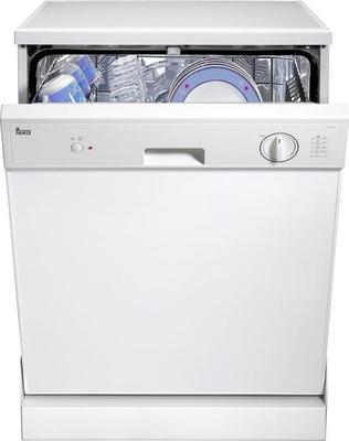 Teka LP1 700 Dishwasher