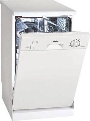 Haier DW9-AFM Dishwasher