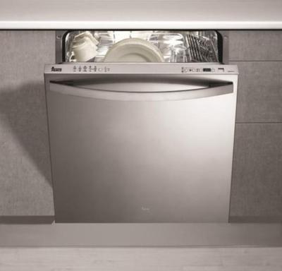 Teka DW8 80 FI Dishwasher