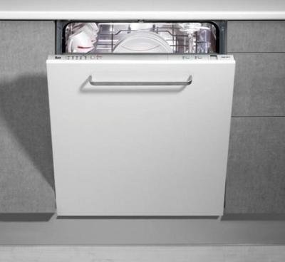 Teka DW8 59 FI Dishwasher
