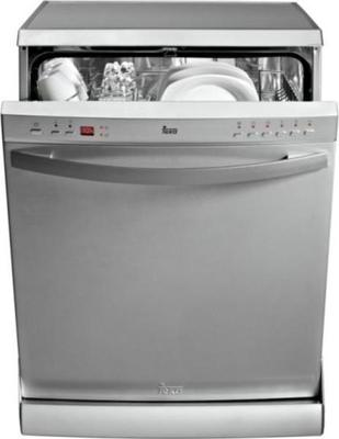 Teka LP1 800 S Dishwasher