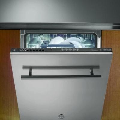 Hoover HFI3015/1 Dishwasher