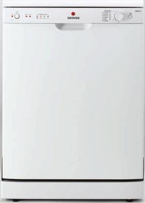 Hoover HED6612 Dishwasher