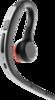 Jabra Storm Headphones