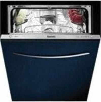 Baumatic BDI631 Dishwasher