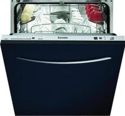 Baumatic BDI652 Dishwasher