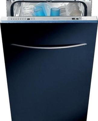 Baumatic BDW46 Dishwasher
