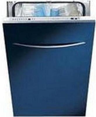 Baumatic BDW45.1 Dishwasher