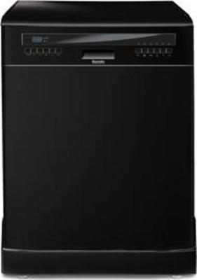 Baumatic BDF683BL Dishwasher