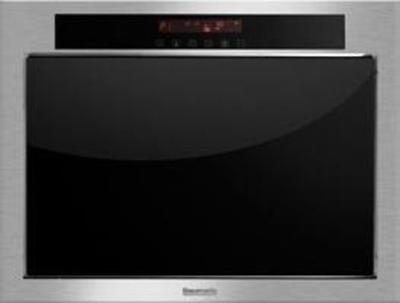 Baumatic OMBRA4SS Dishwasher