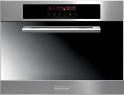 Baumatic BD696SS Dishwasher