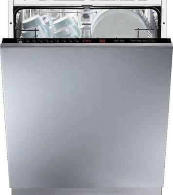 CDA WC370 Dishwasher