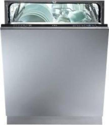 CDA VW80 Dishwasher
