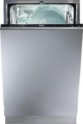 CDA WC430 Dishwasher