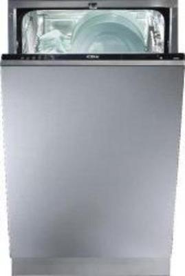 CDA WC460 Dishwasher