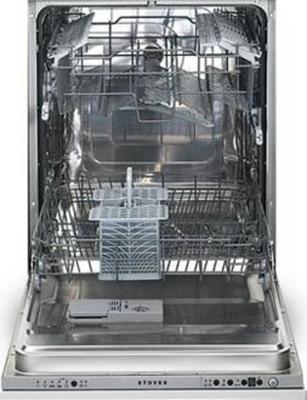 Stoves 600CDW Dishwasher