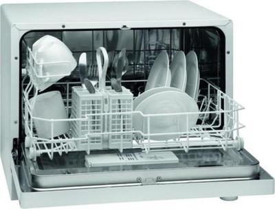 Bomann TSG 705 Dishwasher