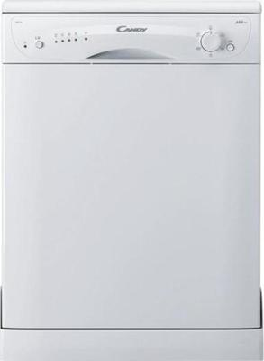 Candy CED 110 Dishwasher