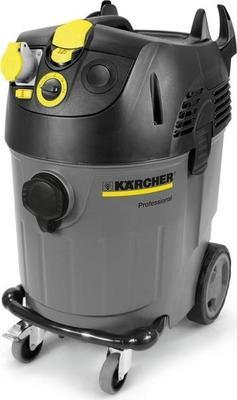 Kärcher NT 45/1 Tact Vacuum Cleaner