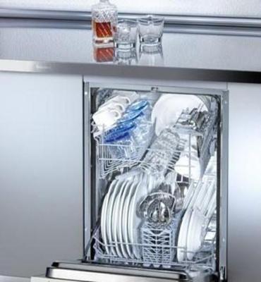 Franke FDW 410 DT 3A Dishwasher