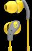 Skullcandy Method Headphones